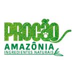 procao-amazonia_cv